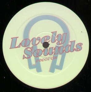FLAT EARTH SOCIETY - Drum In - 12 inch 45 rpm