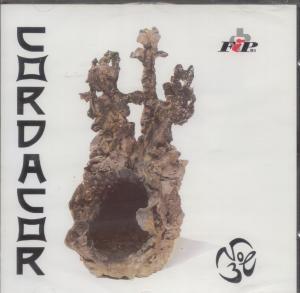 CORDACOR - Vol 3 - CD