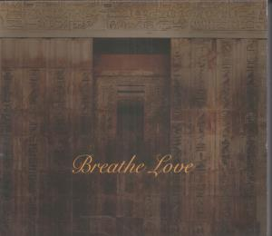 HUMAN GREED - Fortress Longing - CD