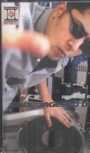 PANJABI MC - Dhol Jegeero da - Cassette