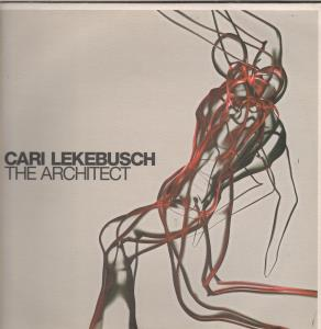 Cari Lekebusch Architect